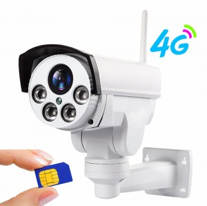 YSA-4G-3G-PTZ-IP-camera-5X-Zoom-CCTV-Video-Waterproof-Outdoor-1080P-IP-camera-IR